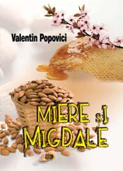 Miere si migdale