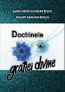 Doctrinele Gratiei Divine