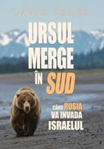Ursul merge in sud